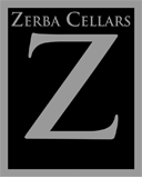 Zerba Cellars - Milton-Freewater