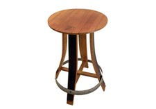 Pub Table 36