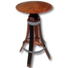 Pub Table 42