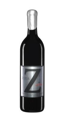 Estate Red Wine 2014