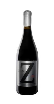 Syrah 2014 (Winesap)