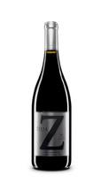 Syrah Ice Wine 2005