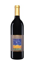 BH Red Blend 2011